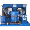 供应涡旋压缩机冷库安装设计