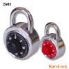 供应保险柜密码锁2601