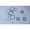 供应塑料制品切割加工、塑料配件切割