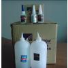 供应4406粘硅橡胶工艺品胶水,粘塑料电子电器产品胶水,粘塑料ABS玩具专用胶水