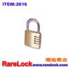 供应rarelock2616