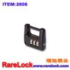 供应rarelock2608