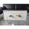 供应Agilent/HP 11980A 光纤干涉仪