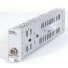 供应Agilent/HP 81633A功率计模块