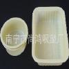 厂家低价直销广西吸塑盒,环保塑料饭盒feflaewafe