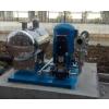 供应广西梧州二次供水设备