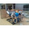 供应广西梧州自来水增压设备