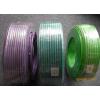供应西门子2芯DP电缆