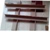 纸护角、纸托盘、纸制品包包装feflaewafe