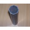 供应出售高品质厚壁螺旋钢管