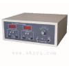 供应PS-6型钢筋锈蚀测量仪(路腾仪器)