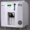 供应美菱家用、医用小型制氧机ZB-2A型号