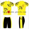 2014年春季赛骑行服装印花供应加工商