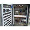 供应水泵消防控制箱