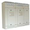 供应PZ30系列终端配电箱
