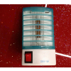 供应灭蚊灯、小型灭蚊灯、灭蚊小夜灯、LED灭蚊灯、蚊灯