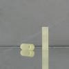 供应磁旋光玻璃(JZ01)