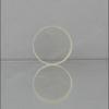 供应磁旋光玻璃(JZ02)