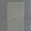 供应磁旋光玻璃(JZ03)