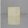 供应磁旋光玻璃(JZ05)