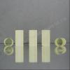 供应磁旋光玻璃(JZ06)