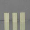 供应磁旋光玻璃(JZ04)