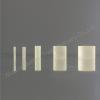 供应磁旋光玻璃(JZ07)
