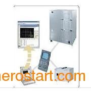 安捷伦噪声系数分析HP8970B现货出售+346A噪声源