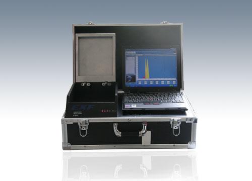 供应X荧光光谱测金仪-6306型黄金,铂金检测仪