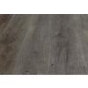 供应东莞桥头环保免胶水地板,首选必踏环保免胶水地板