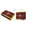 供应精品茶具包装礼盒