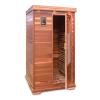 供应健康频谱屋1400-1生物频谱能量屋家用桑拿房