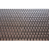 供应筛板,金属筛板,冲孔筛板尽在桐顺机筛加工场