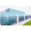 供应MBR平片膜污水处理设备