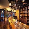 广西古船木家具,新款船木家具设计,低价定做