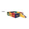 温州供应软体玩具QCH_1003价格