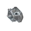 供应电机外壳dj002,铝合金压铸,adc12