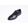 供应恩来得健康鞋 保健鞋  舒适 美足 保健 透气