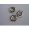 浙江温州供应加工生产T型螺母各种规格五金小配件,精密车床件专业加工定制非标零配件加工