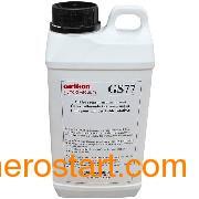 供应莱宝N62(N62H) GS77 Gfeflaewafe