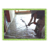 泡沫混凝土|发泡水泥保温板