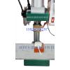 供应烙印机塑胶烫号机塑胶印字机