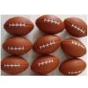 供应发泡球、光面球、橄榄球、PU球
