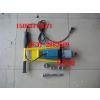 供应铁路工具:电动扳手,鱼尾扳手