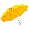 供应昆明广告伞礼品伞 来图定做 个性设计 别致印刷