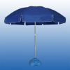 供应丽江广告伞礼品伞 来图定做 个性设计 别致印刷