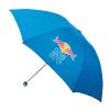 供应文山来图定做 个性设计 别致印刷的广告伞礼品伞