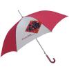 供应云南来图定做 个性设计 别致印刷的广告伞精致礼品伞