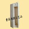 供应木制红酒盒厂-木制酒桶,木制酒架,木酒盒,木制礼盒,