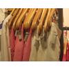 供应北京李宁专卖店服装防盗,大同以纯服装超市防盗安检门防盗扣防盗标签价格,产品,案例安装
